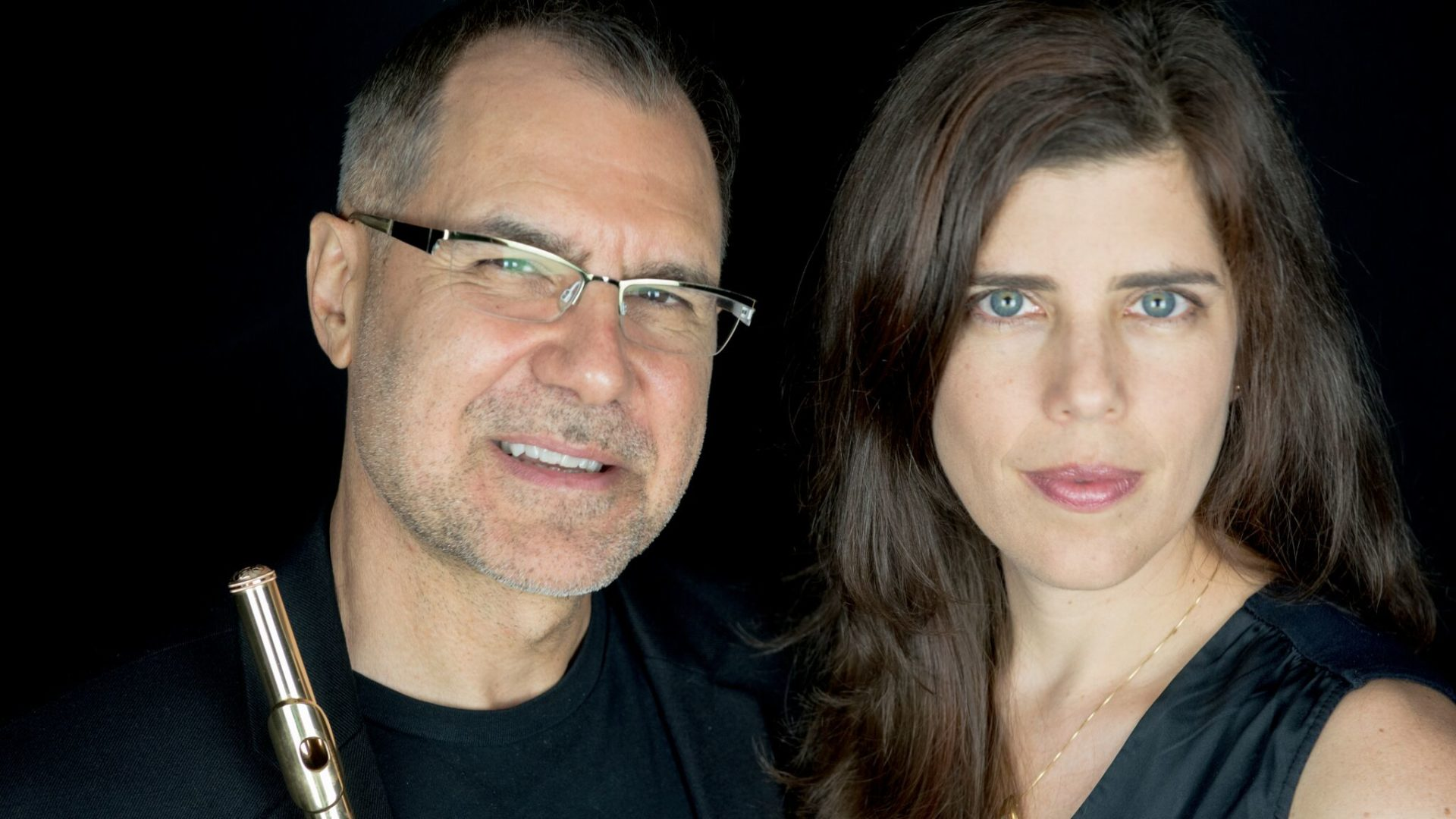 Anima Vox Duo